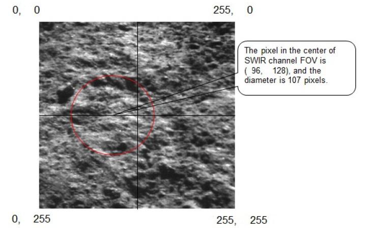 Миссия «Чанъэ-4» — третий лунный день. Ровер «Юйту-2» в поисках… камней - 19
