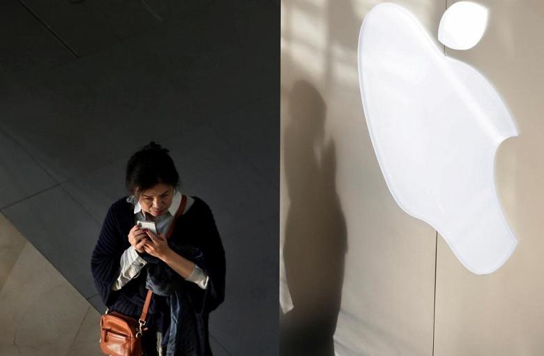 Американский судья постановил, что Qualcomm следует выплатить Apple почти миллиард долларов