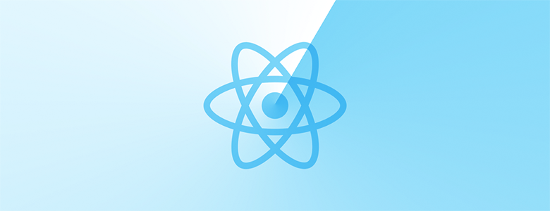Анализ и оптимизация React-приложений - 1