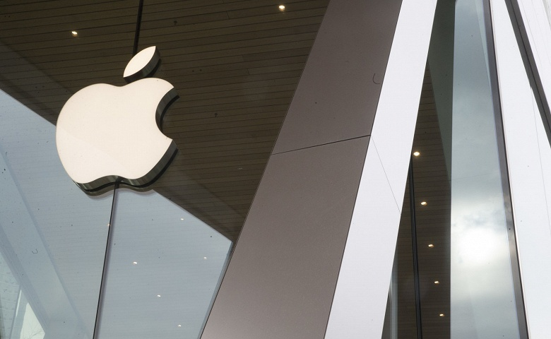 Компания Apple отреагировала на жалобу Spotify