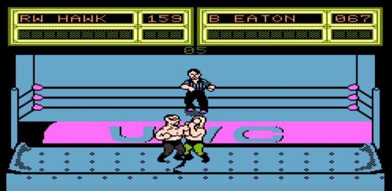Неизданную игру для NES обнаружили спустя 30 лет - 1