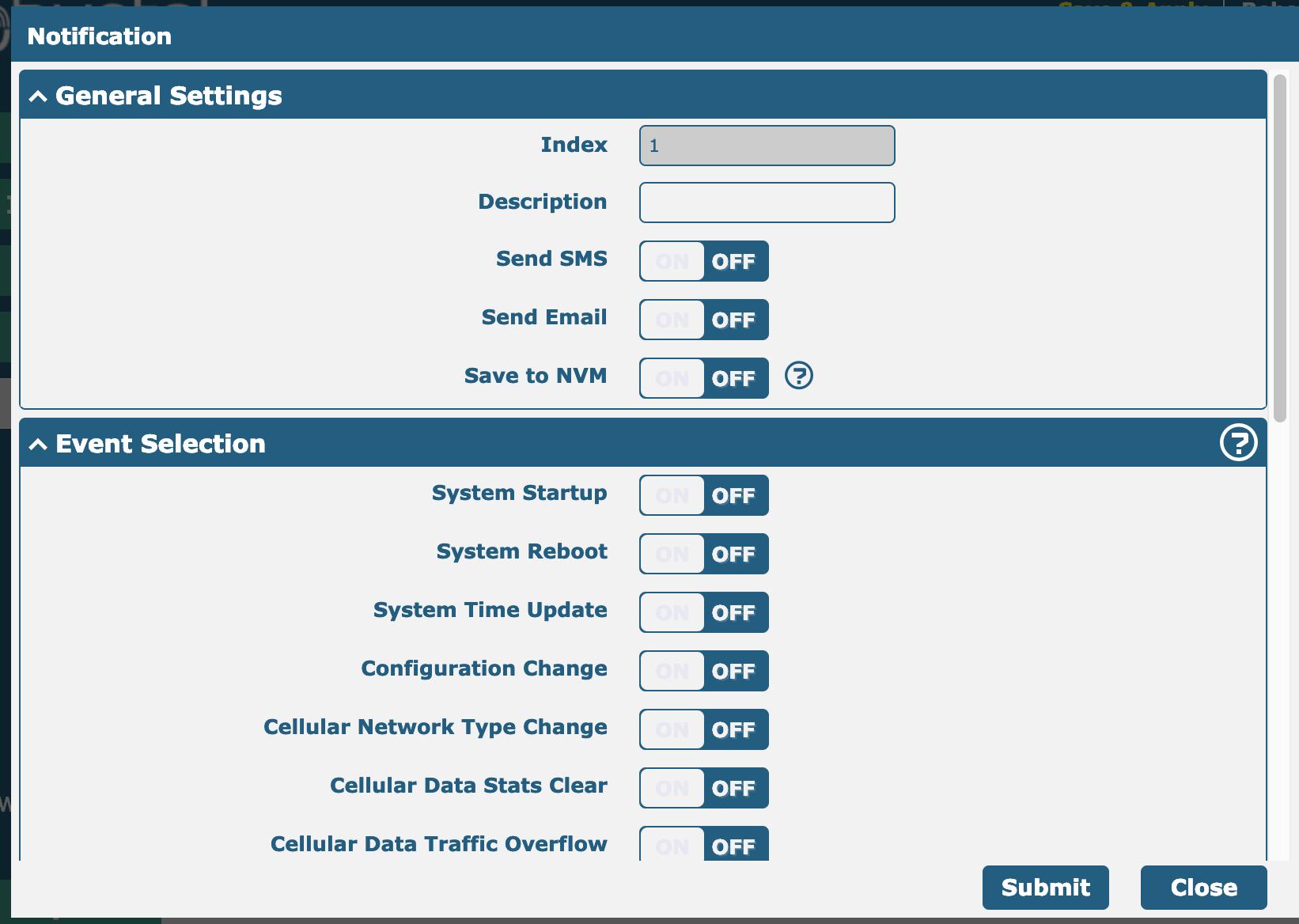 Ни минуты оффлайн — Выбираем промышленный LTE-роутер - 30