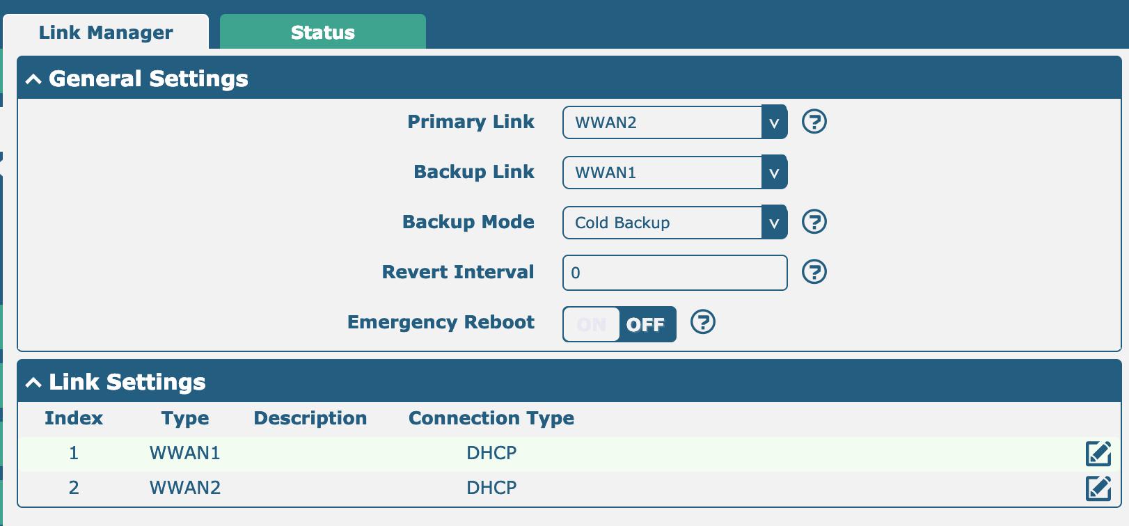 Ни минуты оффлайн — Выбираем промышленный LTE-роутер - 32