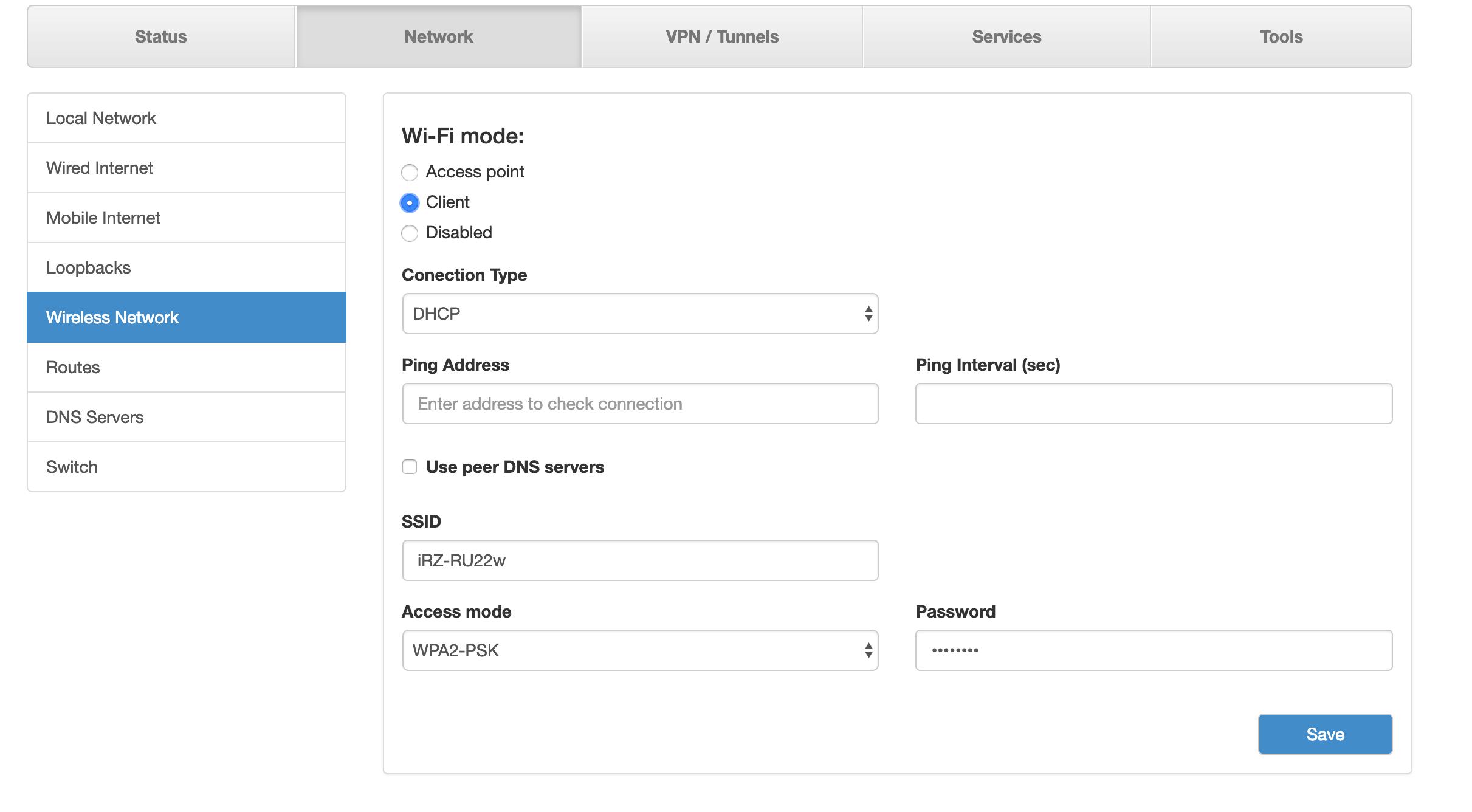 Ни минуты оффлайн — Выбираем промышленный LTE-роутер - 38