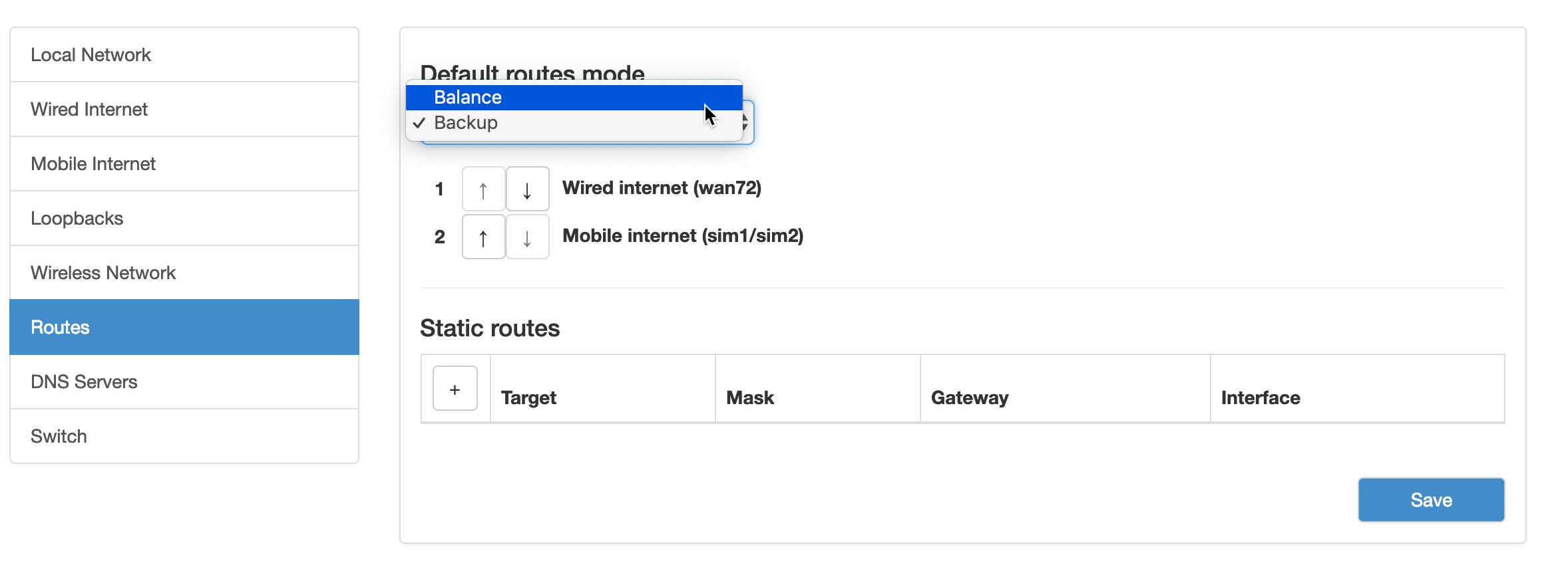 Ни минуты оффлайн — Выбираем промышленный LTE-роутер - 43