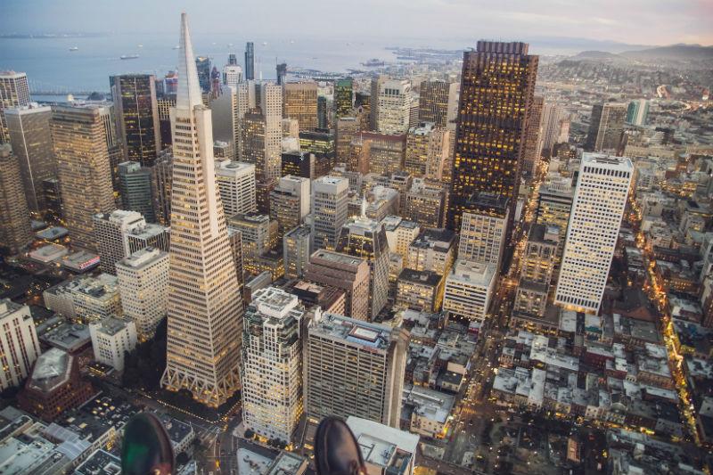 По итогам IPO 2019 года в Кремниевой Долине могут появиться 5 тысяч новых миллионеров - 1