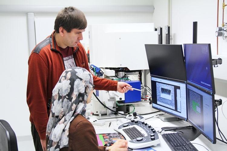 Запасать энергию в литиево-ионных батареях поможет яичная скорлупа