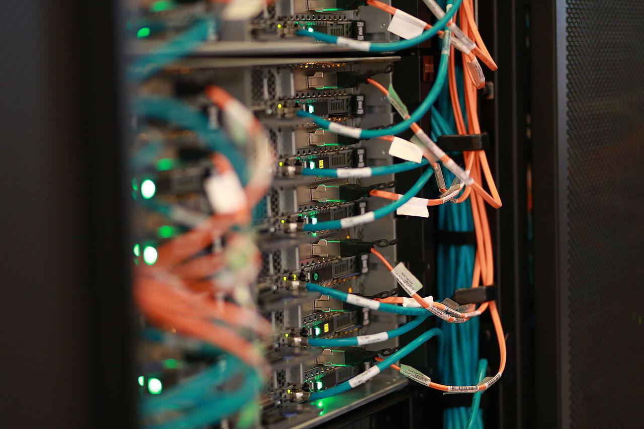 Новый стандарт на базе PCIe 5.0 «свяжет» CPU и GPU — что о нем известно - 1