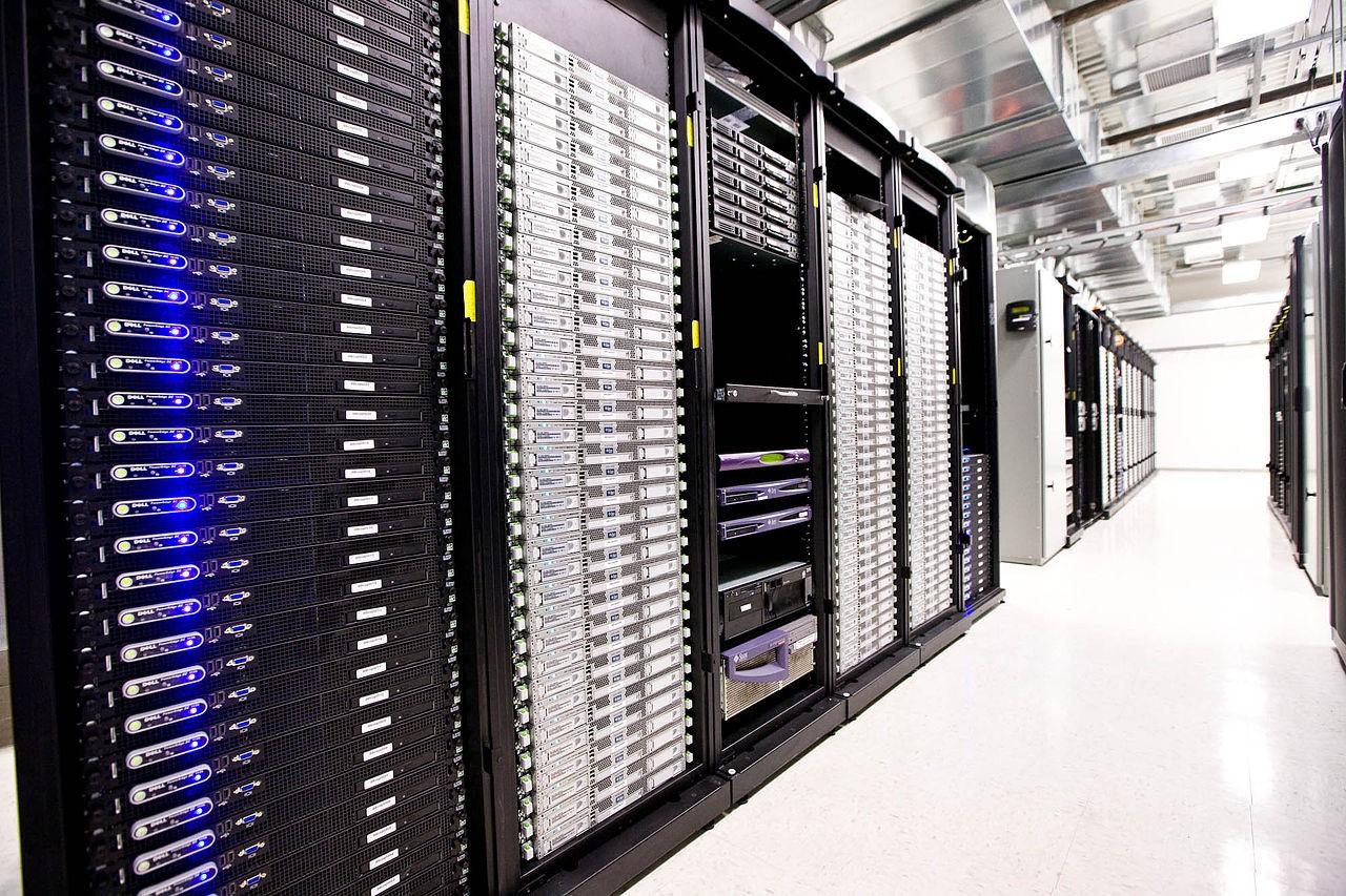 Ситуация: виртуальные GPU не уступают по производительности железным решениям - 3