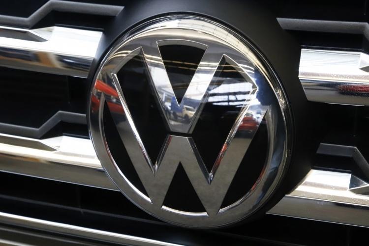 Volkswagen и её бывшего гендиректора обвинили в обмане инвесторов