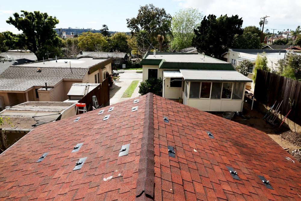 Как мы купили дом с солнечными панелями, и что из этого вышло - 7