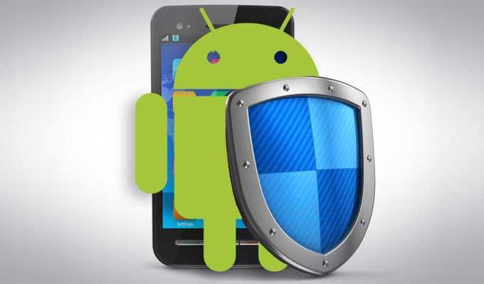 Мнимая безопасность. Две трети антивирусов для Android не справляются со своей задачей