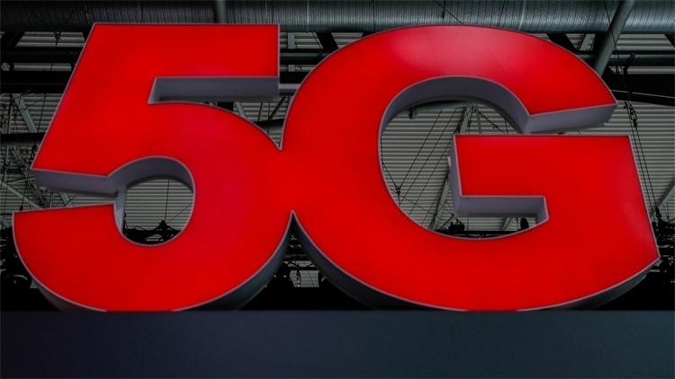 Производители систем охлаждения ожидают роста выучки от смартфонов «5G»