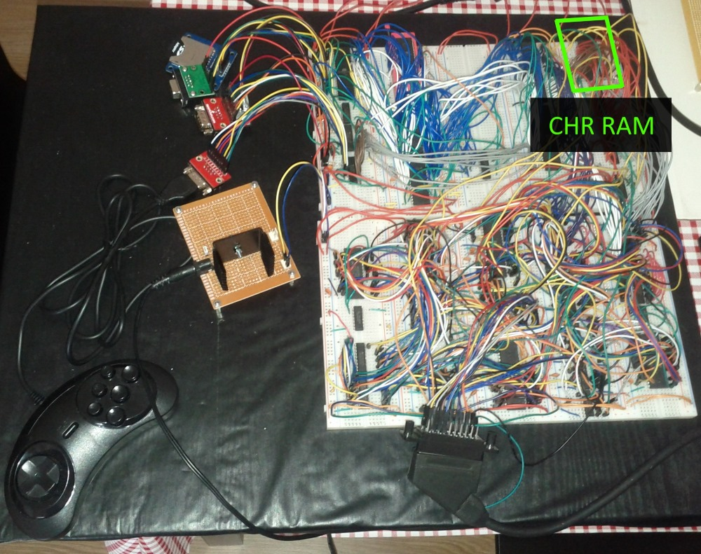 imageJoint Board 2