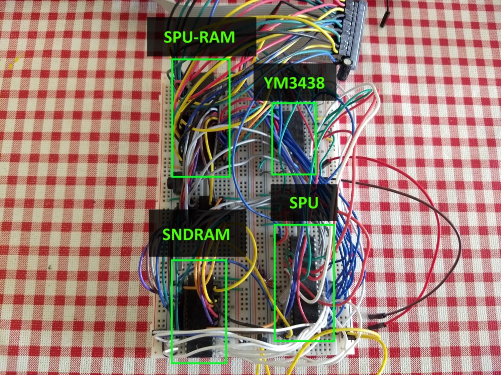 imageSound Board 1
