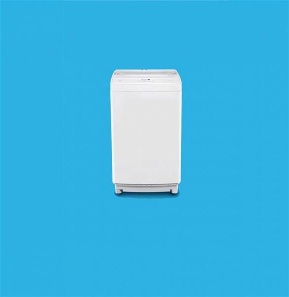 Redmi — это не только смартфоны: представлена стиральная машина Redmi 1A ценой всего $120
