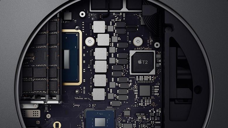 Через неделю Apple может показать также новые моноблоки iMac