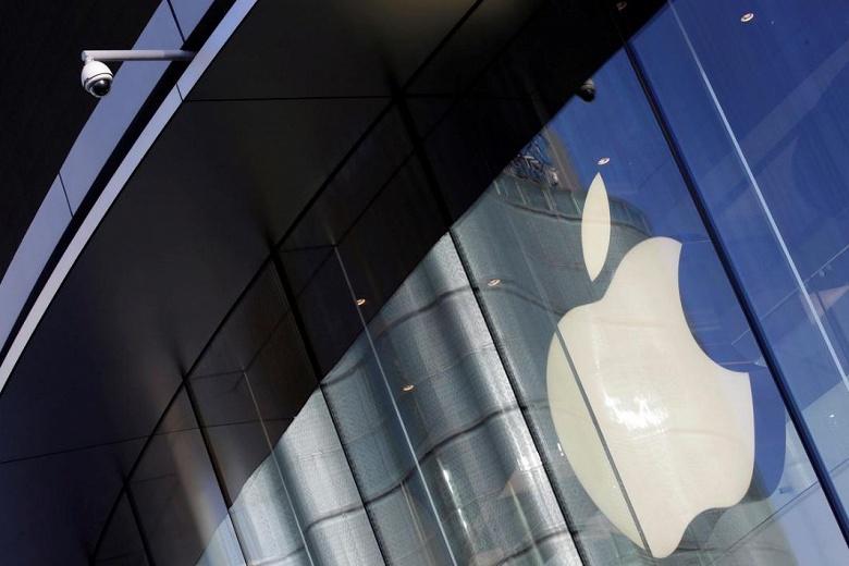 По мнению суда, Apple нарушила три патента Qualcomm