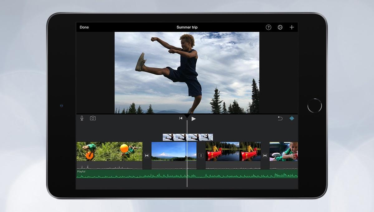 Apple вчера выпустила новые iPad, и к ним есть вопросы - 2