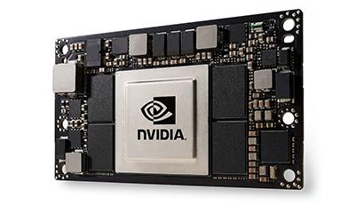 Jetson Nano: одноплатник для машинного обучения от Nvidia - 3