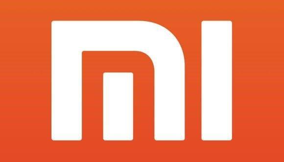 Финансовый отчет Xiaomi: за 2018 год отгружено 119 млн смартфонов, годовой доход достиг 26 млрд долларов, расходы на НИОКР повысились на 80%