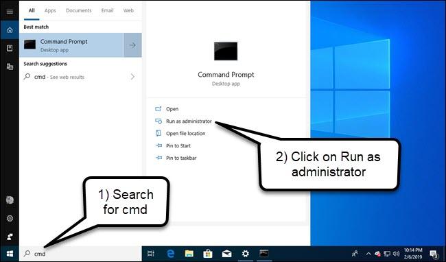 Как перенести лицензионную Windows 10 на другой компьютер - 2