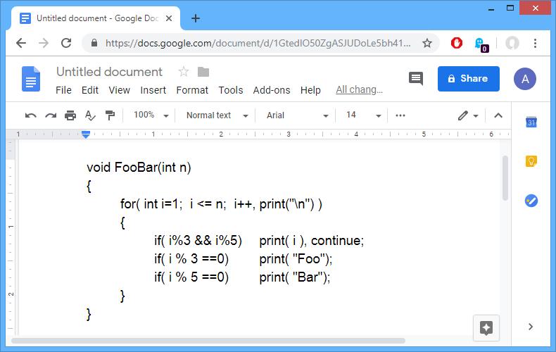 Как я нашел пасхалку в защите Android и не получил работу в Google - 8