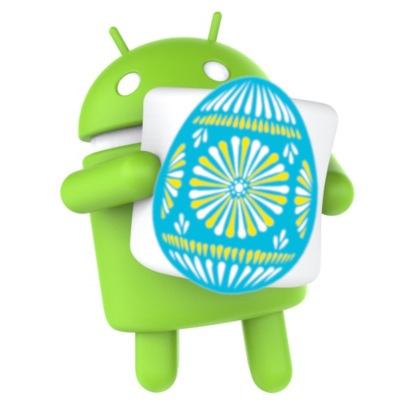 Как я нашел пасхалку в защите Android и не получил работу в Google - 1