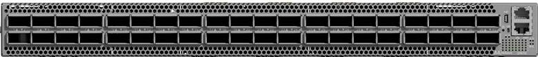 Коммутаторы InfiniBand Mellanox HDR 200G с технологией Mellanox SHARP удвоили производительность платформы Nvidia для ИИ