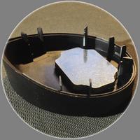 Разбор PTZ-камеры: что внутри и как это работает - 9