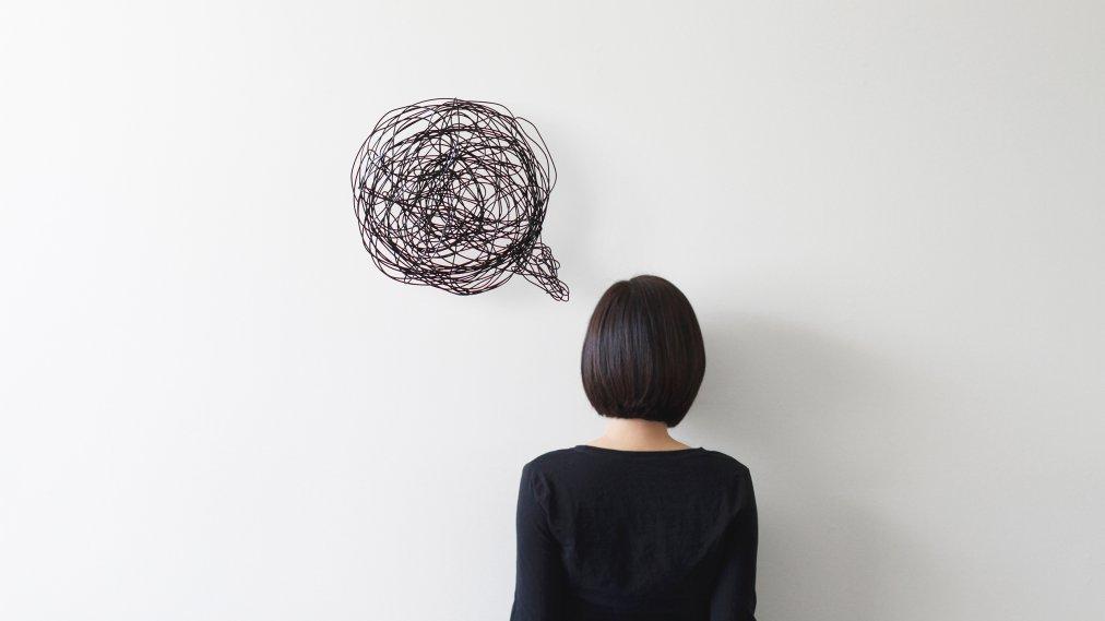 20 привычек для гигиены внимания: как пользоваться технологиями, но не позволять им отбирать свое время и внимание - 2
