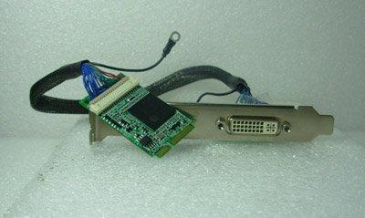 На что способен формат Mini PCI-e - 14