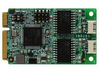 На что способен формат Mini PCI-e - 23