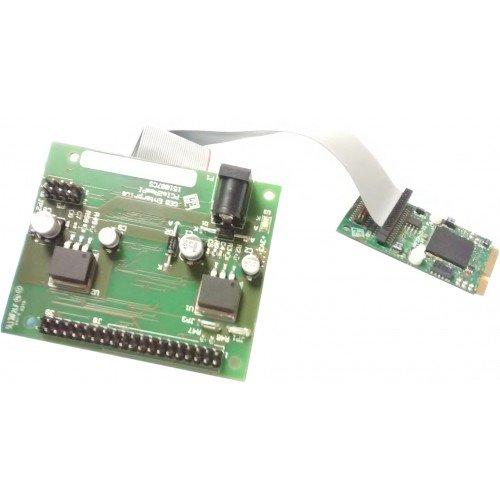 На что способен формат Mini PCI-e - 27