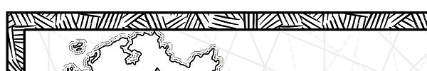 Создаём границы процедурно генерируемой карты - 15