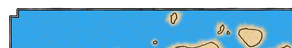 Создаём границы процедурно генерируемой карты - 3