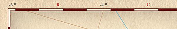 Создаём границы процедурно генерируемой карты - 63