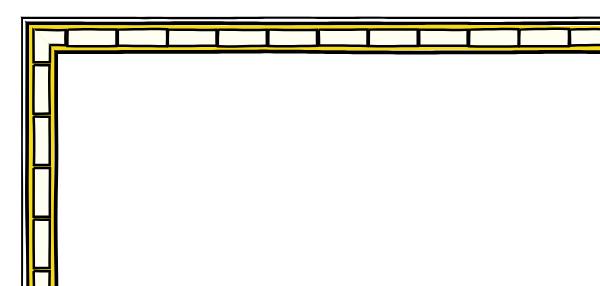 Создаём границы процедурно генерируемой карты - 72