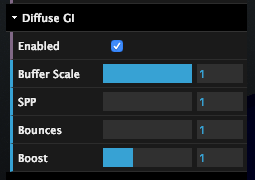 Wolfenstein 3D: трассировка лучей с помощью WebGL1 - 7