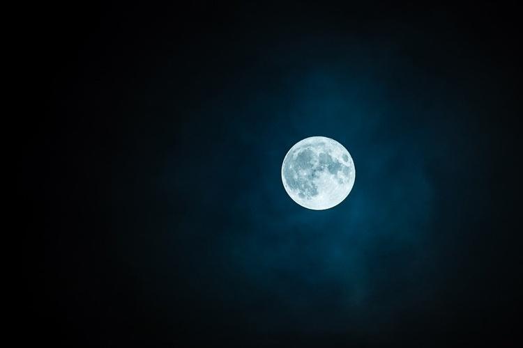 Аппарат «Луна-25» планируется запустить в 2021 году