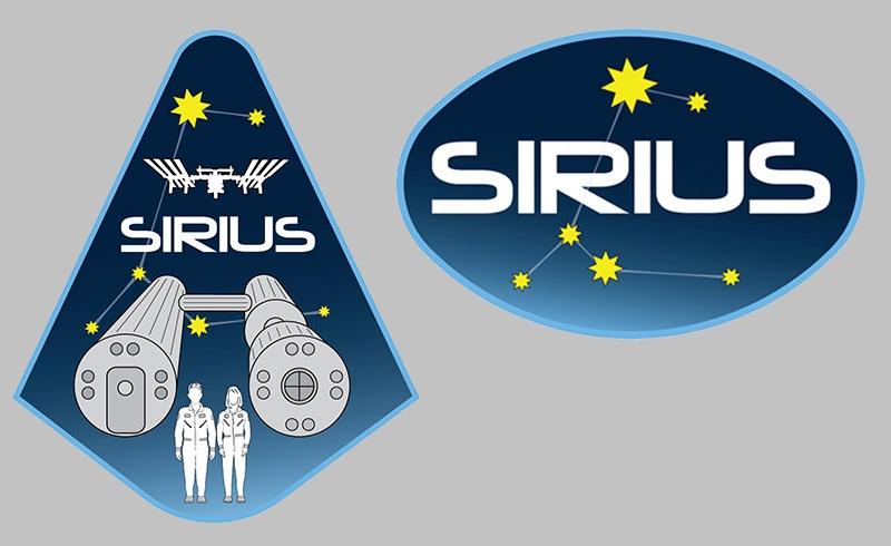 Проект «SIRIUS-19» — четырехмесячная имитация экспедиции на Луну в наземном комплексе, в Москве - 20