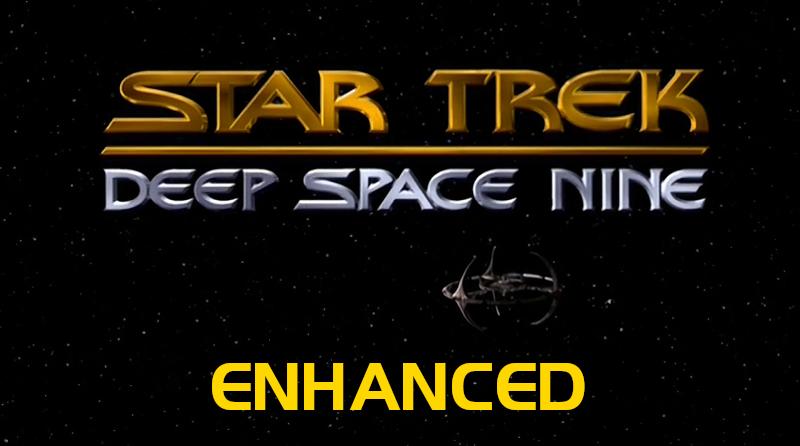 Ремастеринг «Звёздного пути» нейросетями до 1080p и 4K - 1