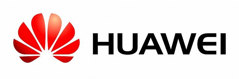 55 и 65 дюймов, игровые и социальные функции, две камеры. Первые детали об умных телевизорах Huawei