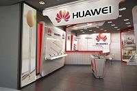 55 и 65 дюймов, игровые и социальные функции, две камеры. Первые детали об умных телевизорах Huawei - 1