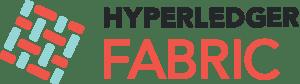 Hyperledger Fabric для Чайников - 1
