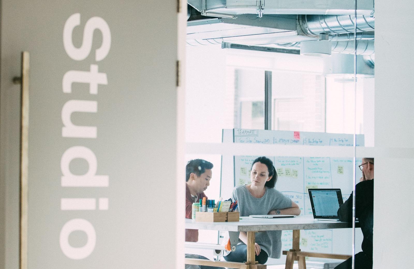Костя Горский, Intercom: про города и амбиции, продуктовое мышление, навыки для дизайнеров и саморазвитие - 6