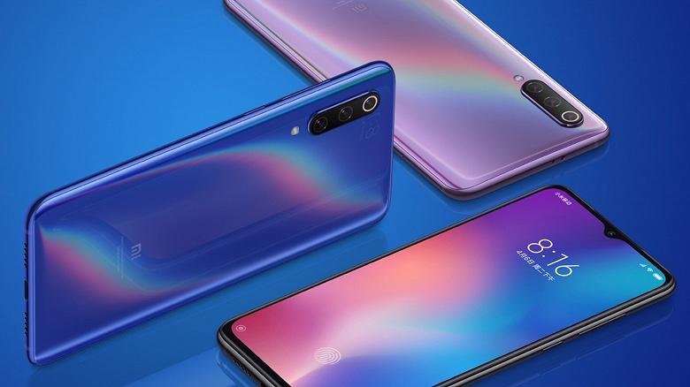 Правильный маркетинг. Преемник Xiaomi Mi 6X выйдет под названием Xiaomi Mi 9X