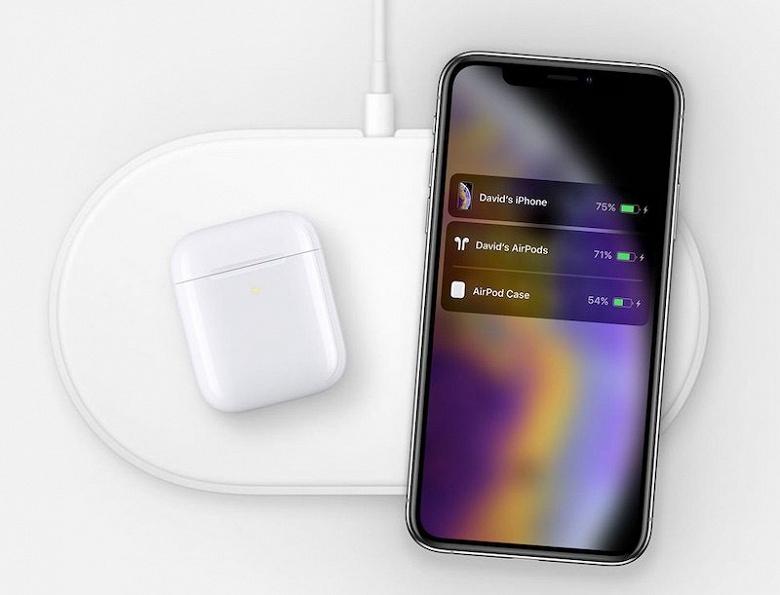 Самый крупный долгострой Apple должен превратиться в серийный продукт до конца текущего месяца
