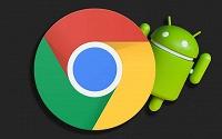 В Chrome для Android добавили жест смахивания для перемещения между страницами - 1
