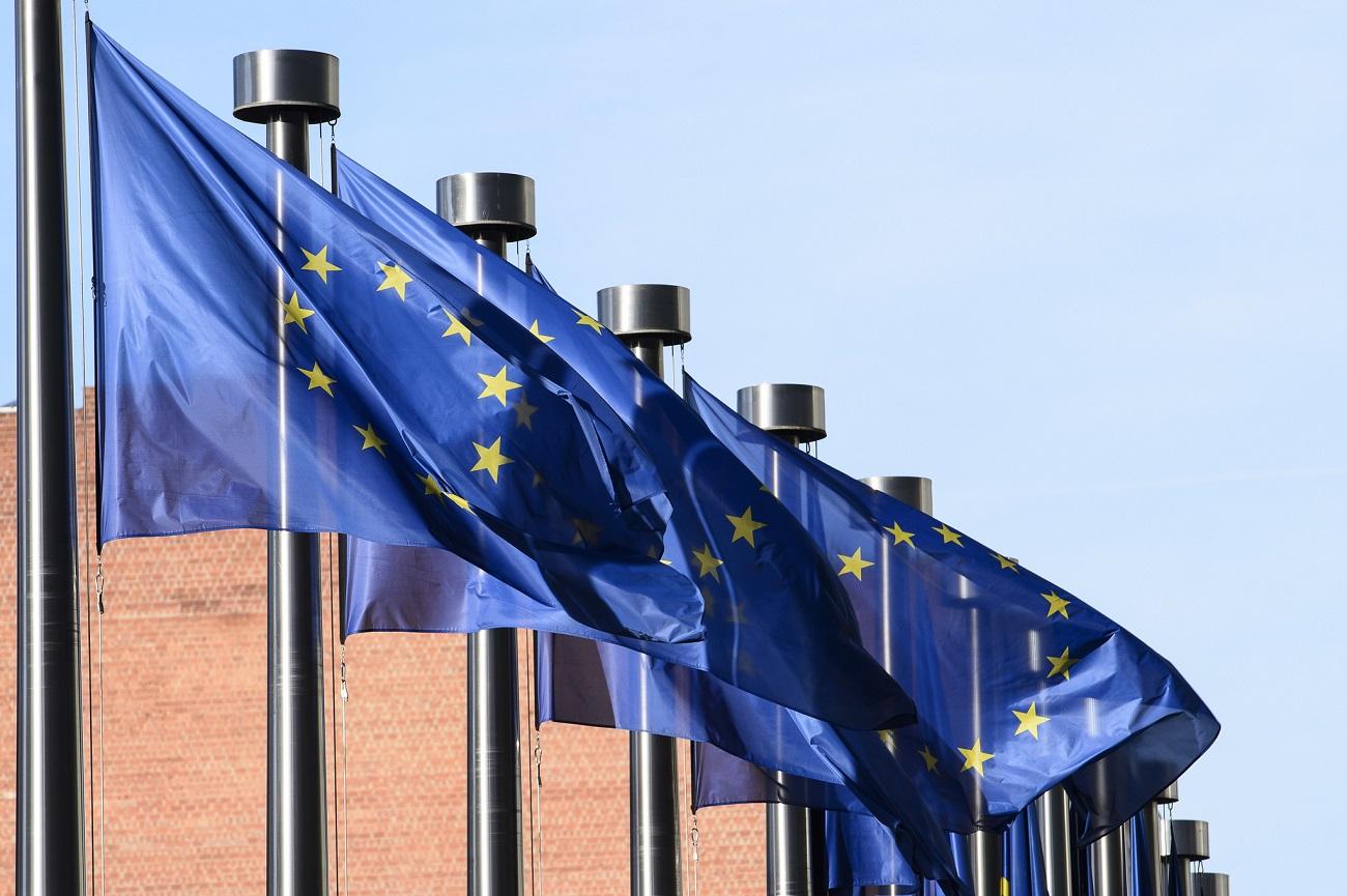 56 миллионов евро штрафов — итоги года с GDPR - 1